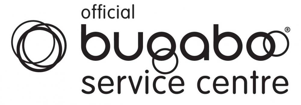 official bugaboo service centre