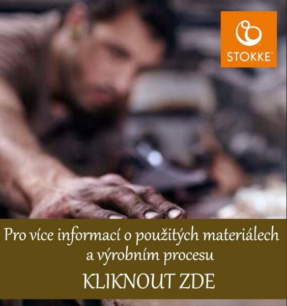 stokke vyrobni proce_2
